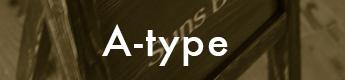 A型タイプのページへ